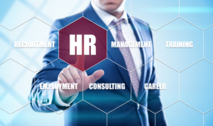 non profit hr consulting firms brooklyn